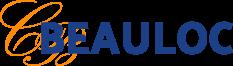 Beauloc